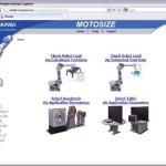 MotoSize
