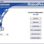 RobotPro DX