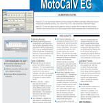 MotoCalV-EG-1